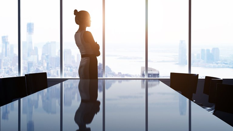 Great Place to Work - Ranking Mujeres