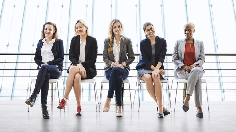 Ranking completo: estas son las mejores organizaciones para trabajar para las mujeres en la Argentina