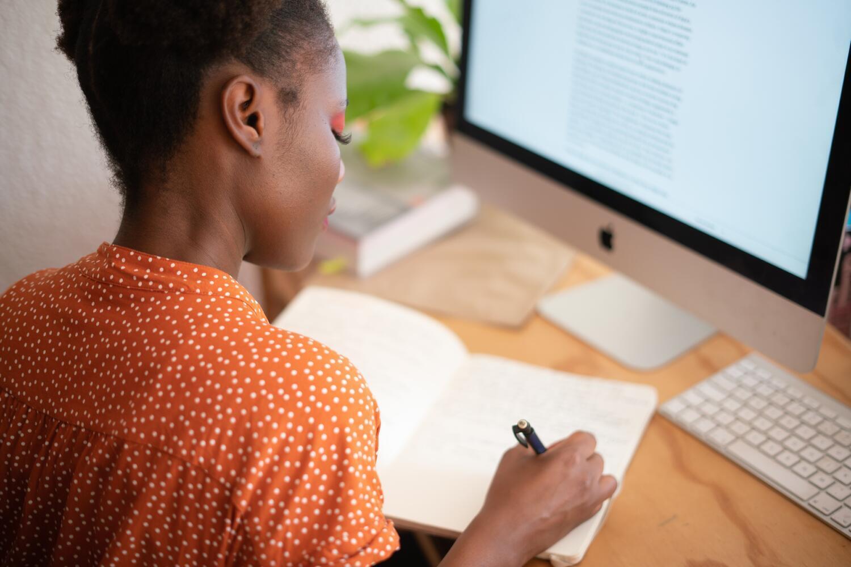 4 pasos para potenciar tu programa de mentoría para mujeres
