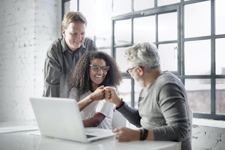 Empresas que inspiran: cómo conectar el propósito personal con el laboral