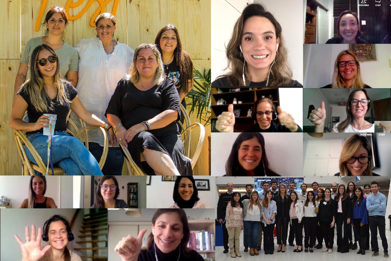 DIRECTV se destaca por sus prácticas de D&I en el Ranking Mujeres