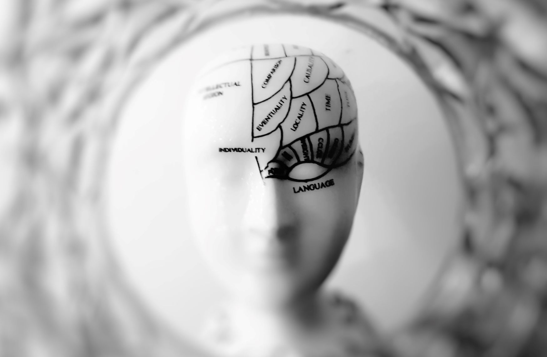 Tips para construir y apoyar la neurodiversidad en el lugar de trabajo
