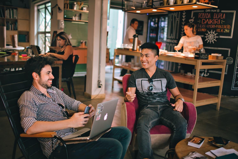 Recursos Humanos 5.0 Poner el foco en el bienestar de los empleados