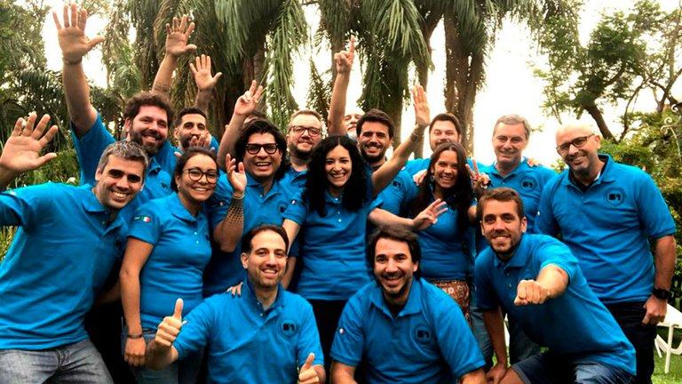 Great Place to Work: cuáles son las mejores pymes para trabajar en la Argentina